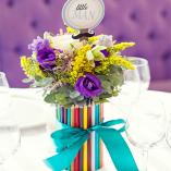 Aranjament-floral-Little-man3