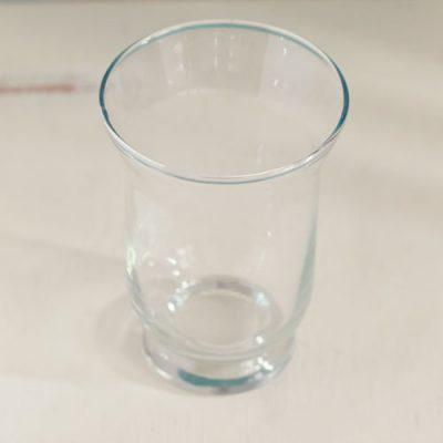 Vaza sticla